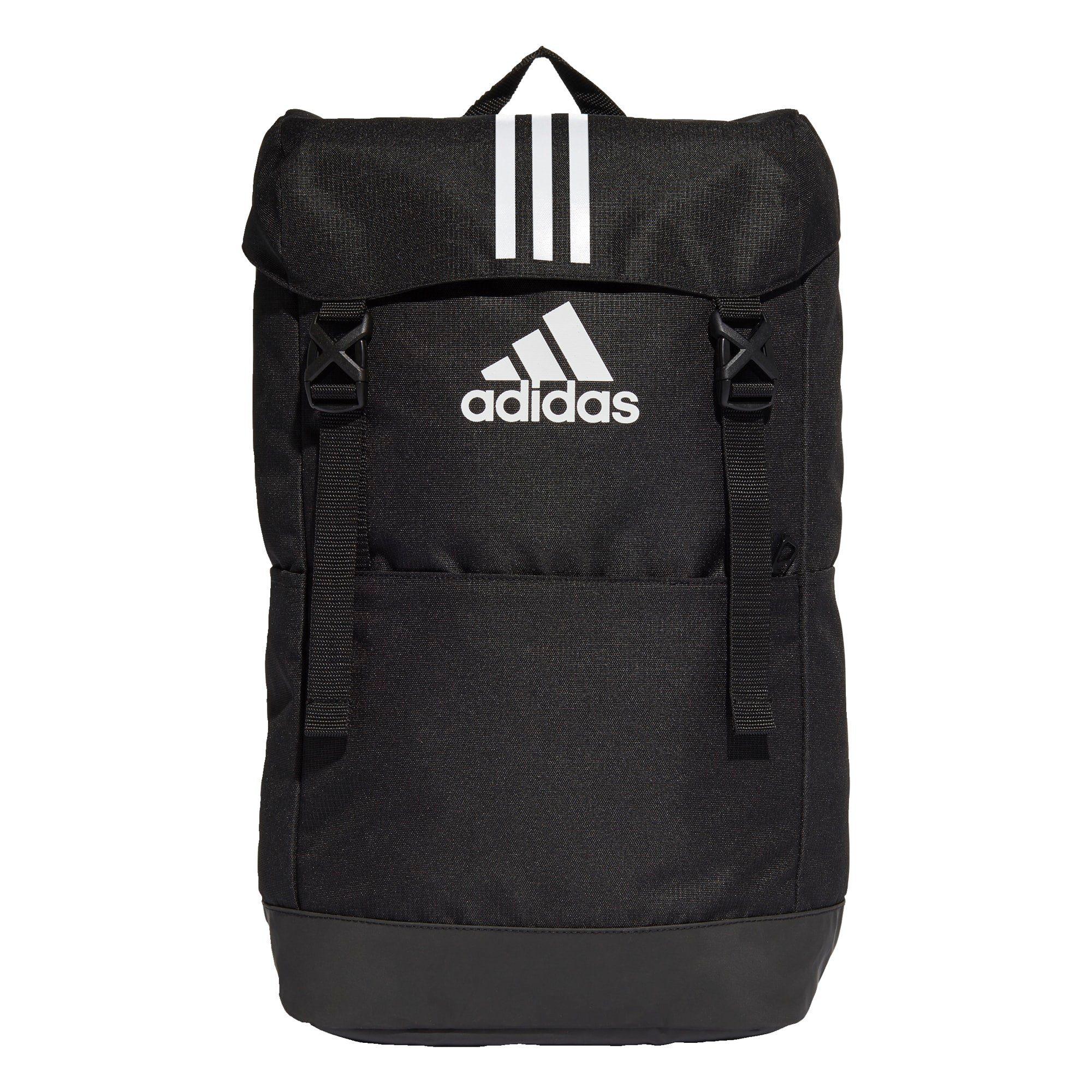Unisex adidas Performance Daypack »3-Streifen Rucksack«, Essentials    04059805386358