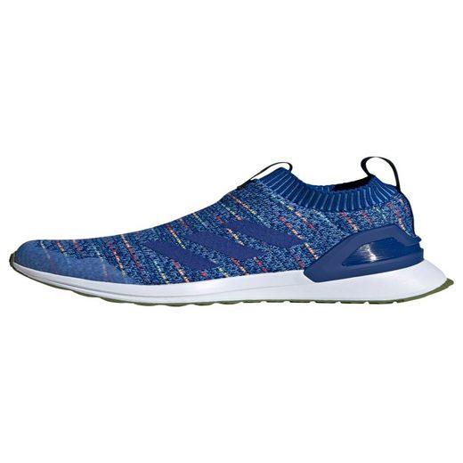 adidas Performance »RapidaRun Schuh« Sneaker Cloudfoam;Rapida