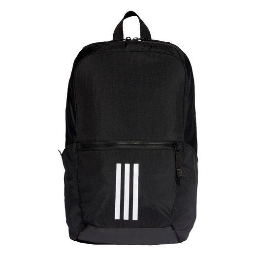 adidas Performance Daypack »Parkhood Rucksack«, Clima;WND;READY