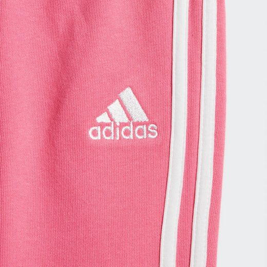 adidas Performance Trainingsanzug »French Terry Jogginganzug«