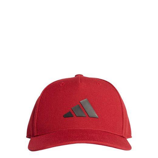 adidas Performance Snapback Cap »The Pack Kappe«