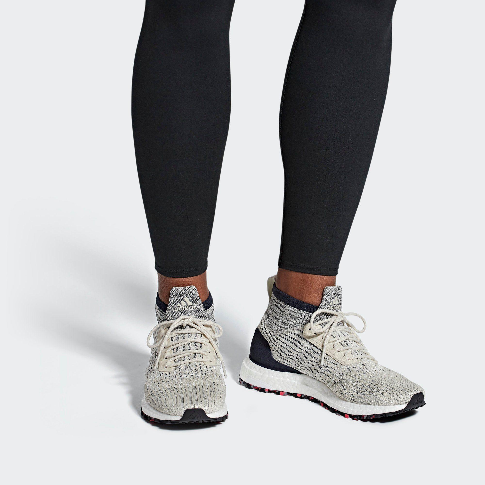 adidas Performance »UltraBOOST All Terrain Schuh« Laufschuh UltraBoost online kaufen | OTTO