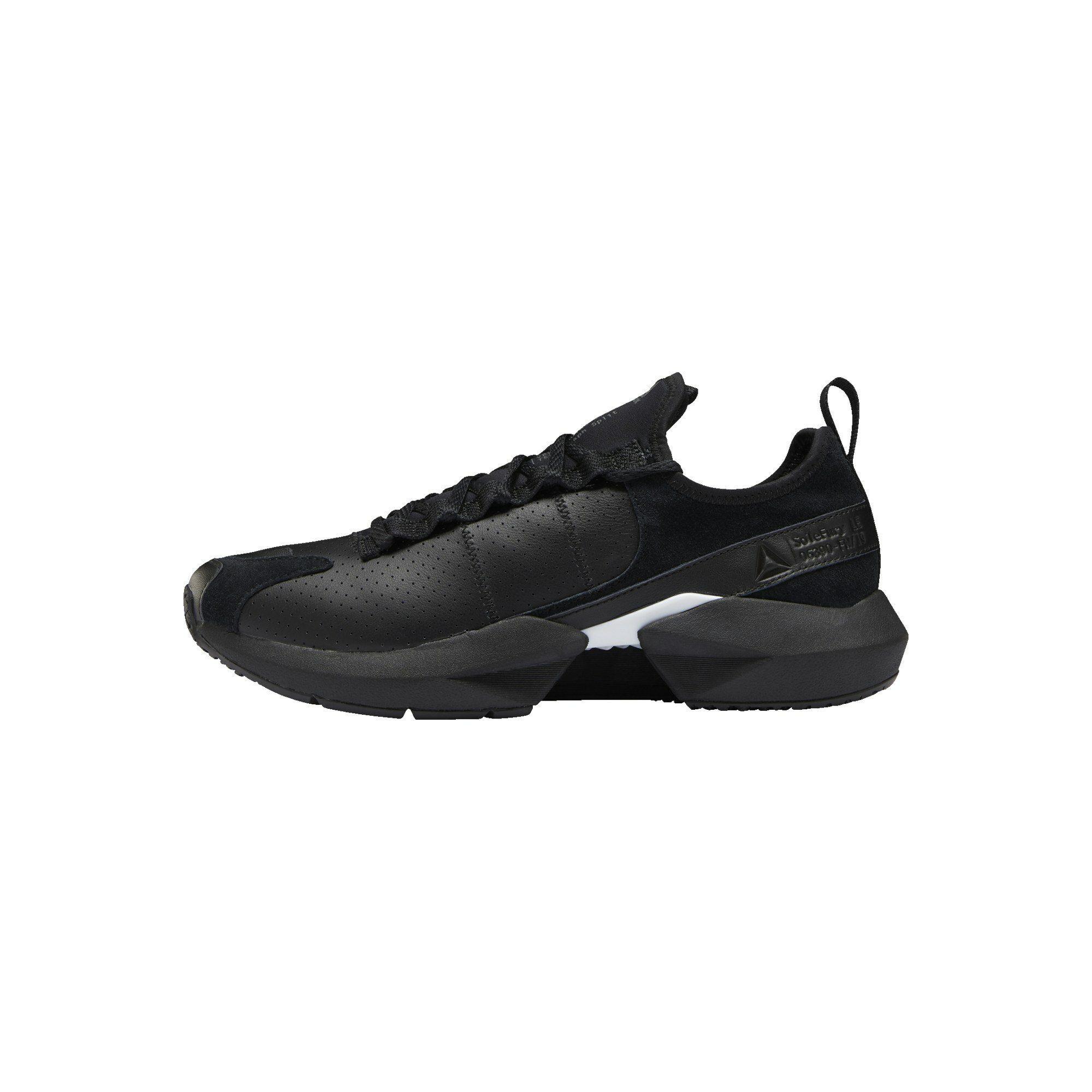 Reebok »Sole Fury LE Shoes« Trainingsschuh kaufen | OTTO