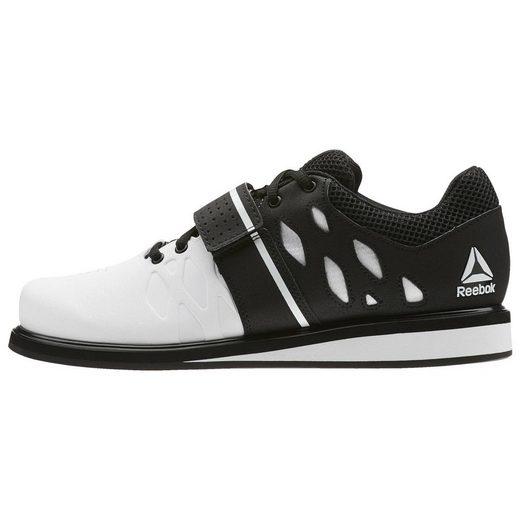 Reebok »Lifter PR« Sneaker