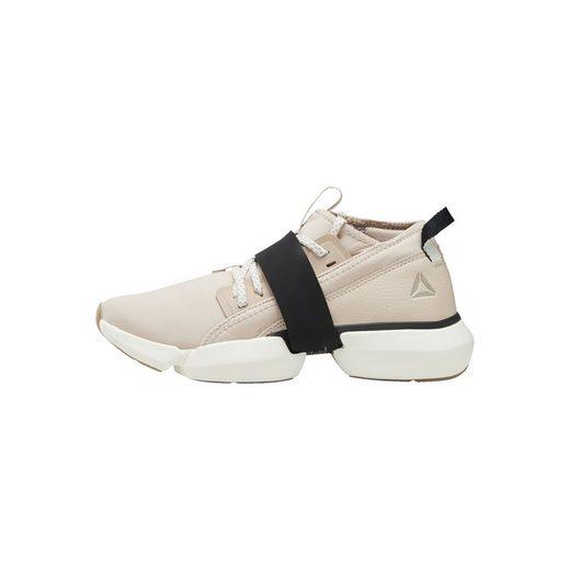 Reebok »Reebok Split Flex Shoes« Trainingsschuh