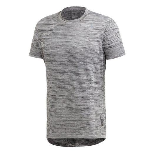 adidas Performance T-Shirt »25/7 Primeknit HD T-Shirt« Ultra