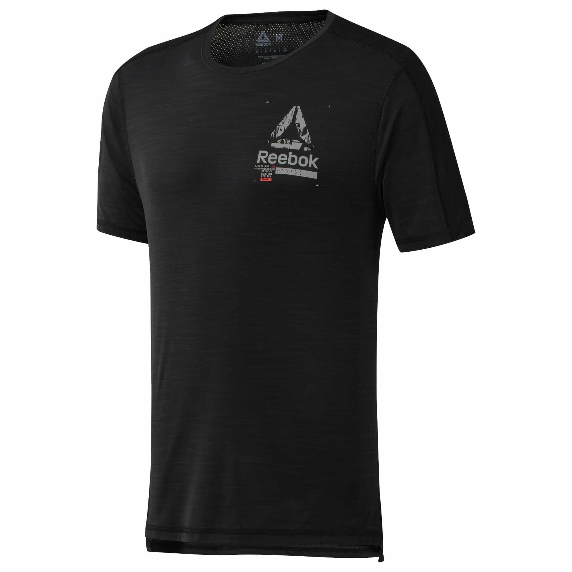 Schiesser Eco Surf T-Shirt Rundhals Bambina