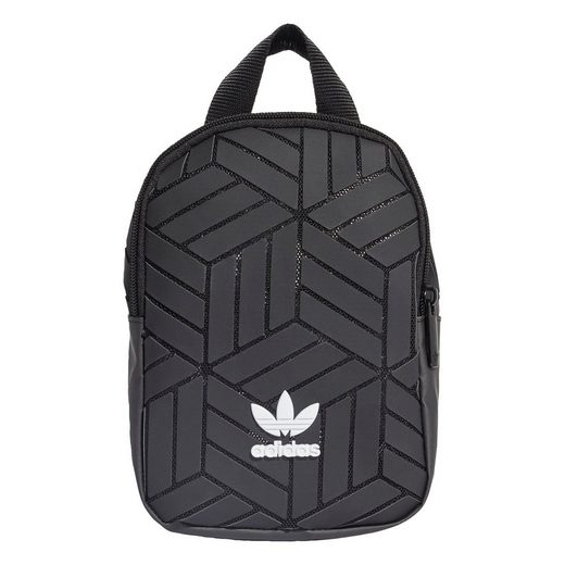 adidas Originals Daypack »3D Mini Backpack«