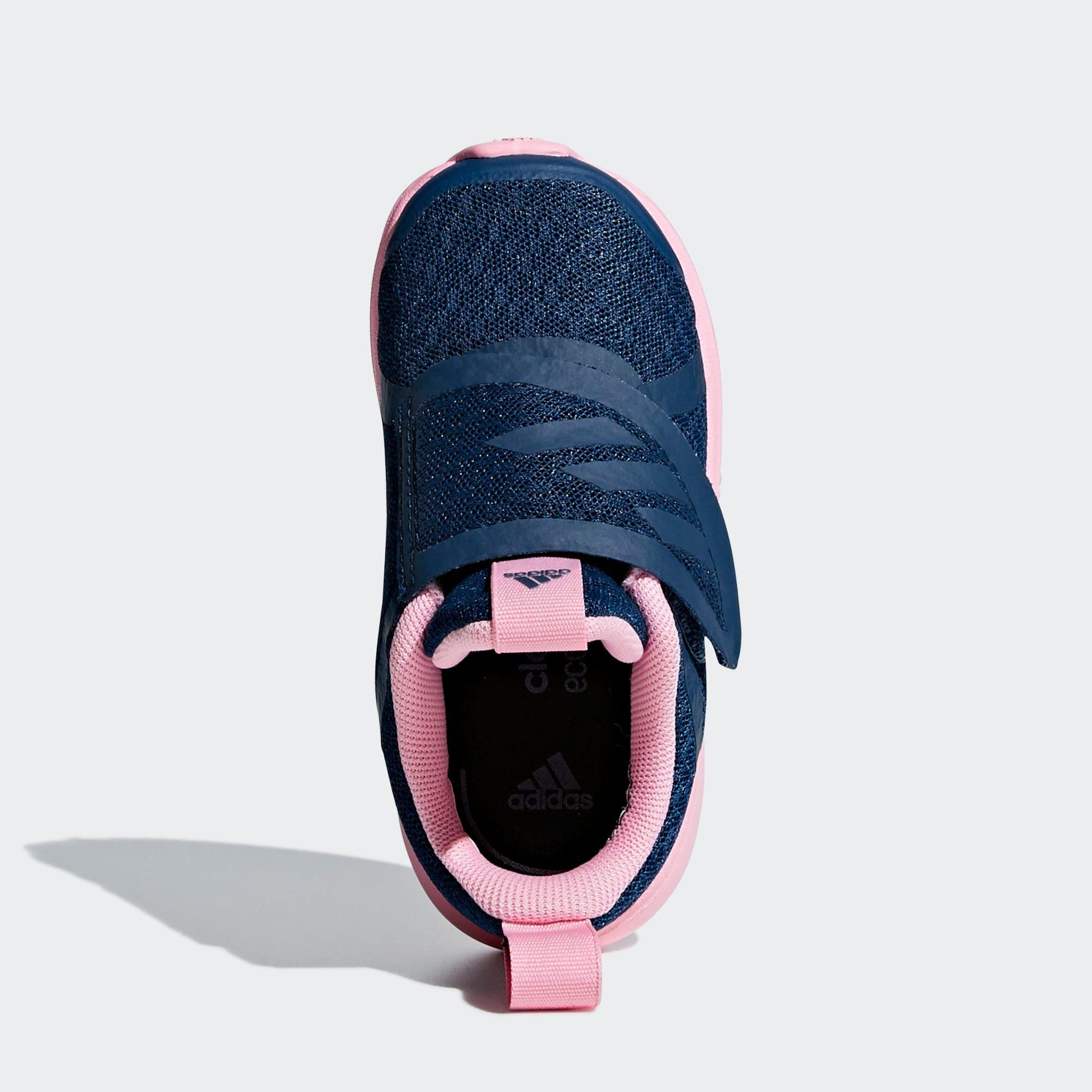 adidas Performance »FortaRun X Schuh« Laufschuh Forta online kaufen | OTTO