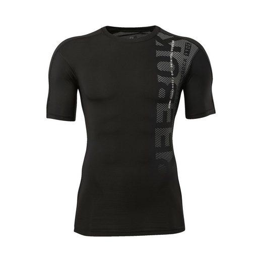 Reebok Kompressionsshirt »One Series Training Compression T-Shirt«