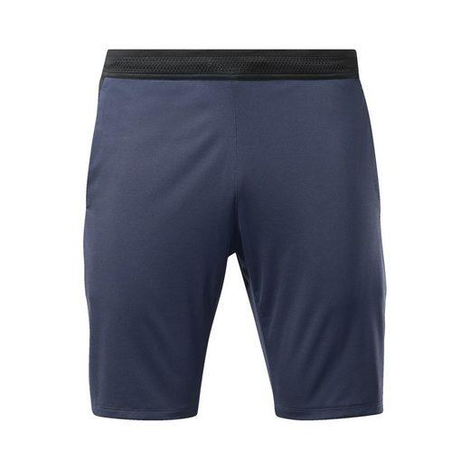 Reebok Shorts »One Series Training SmartVent Shorts«