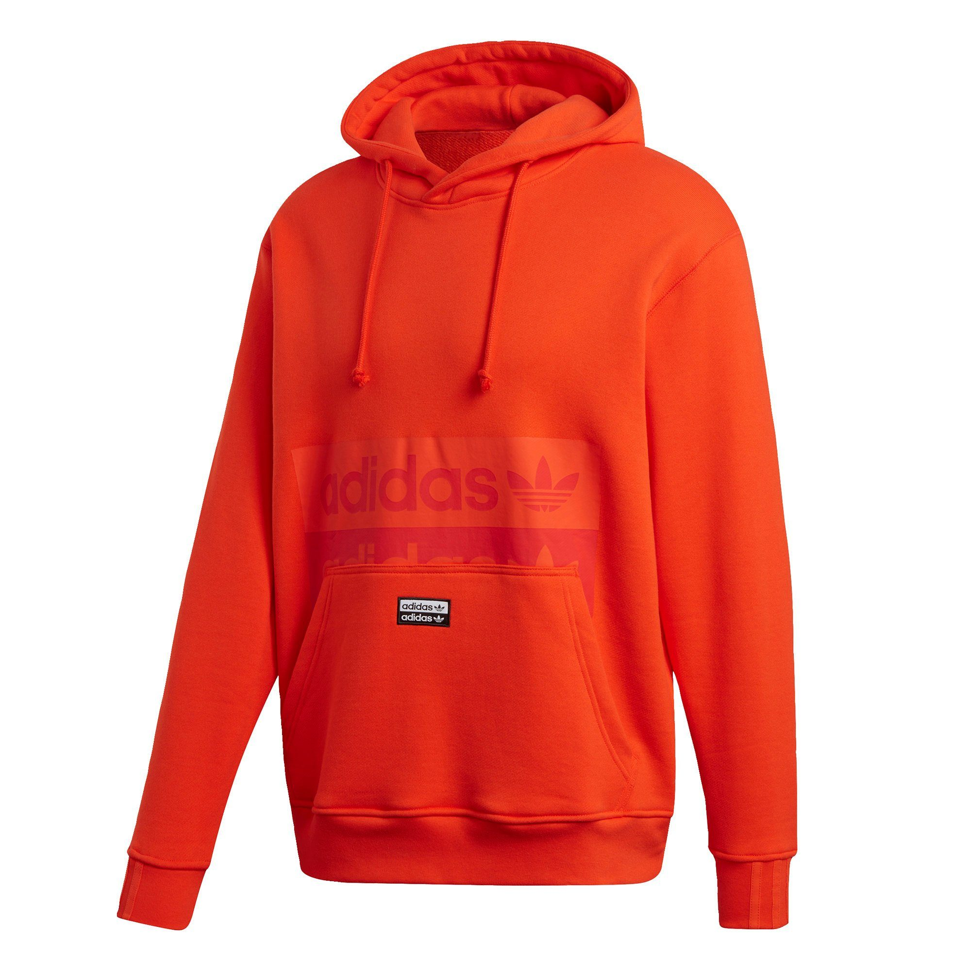 adidas Originals Hoodie »R.Y.V. Hoodie« Ryv kaufen   OTTO