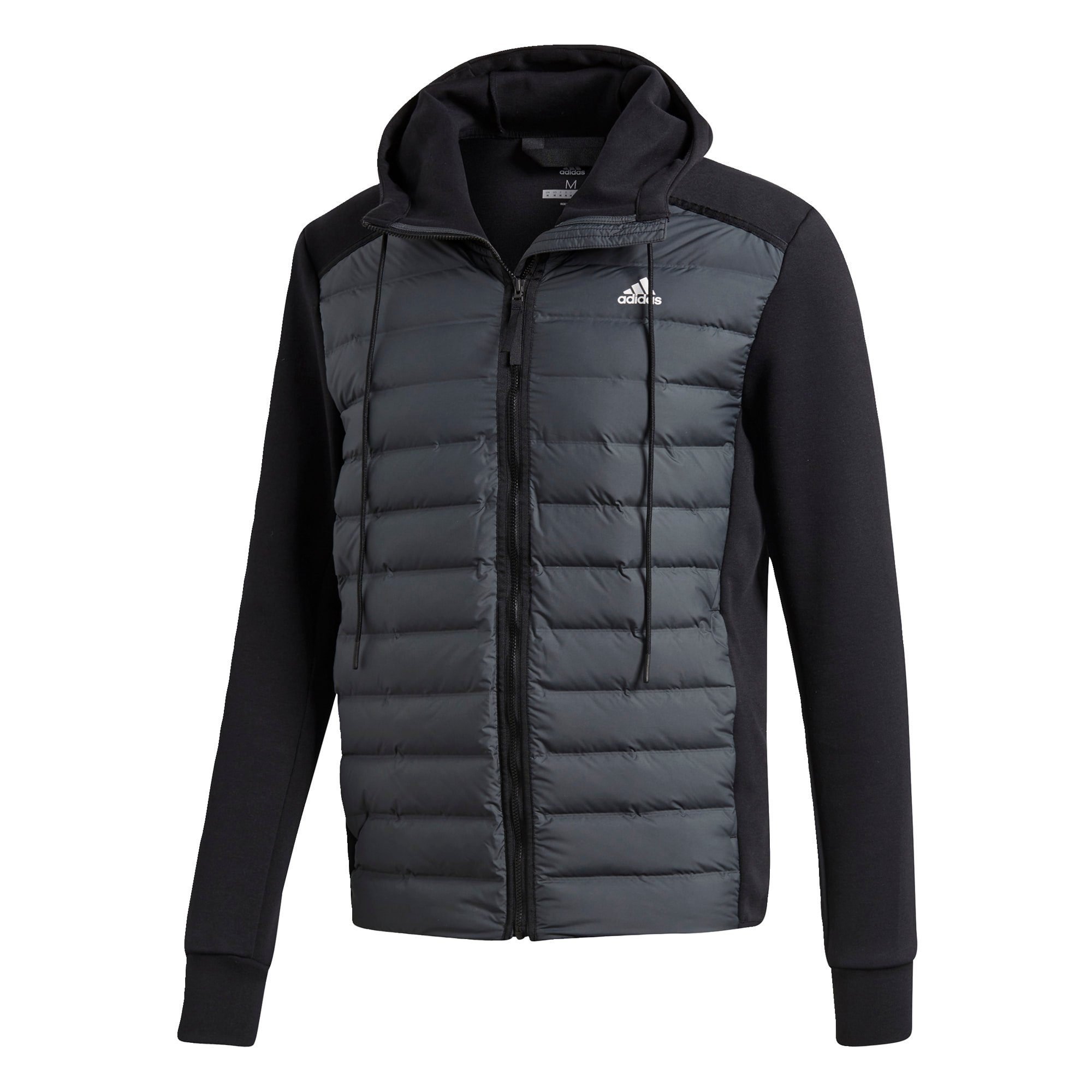 adidas Performance Funktionsjacke »Varilite Hybrid Jacke« online kaufen | OTTO
