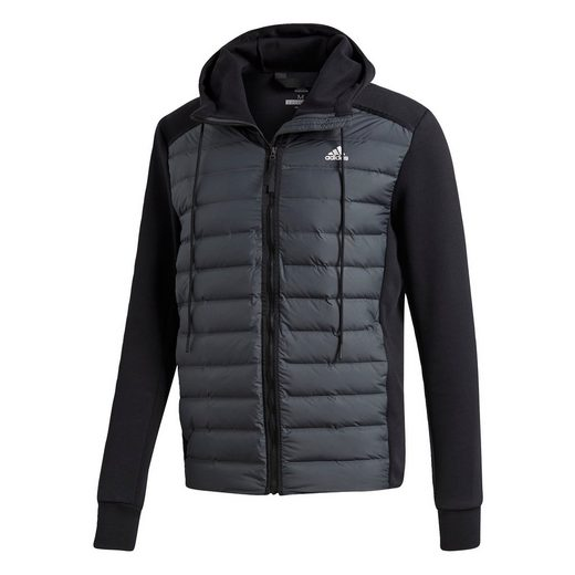 adidas Performance Winterjacke »Varilite Hybrid Jacke«