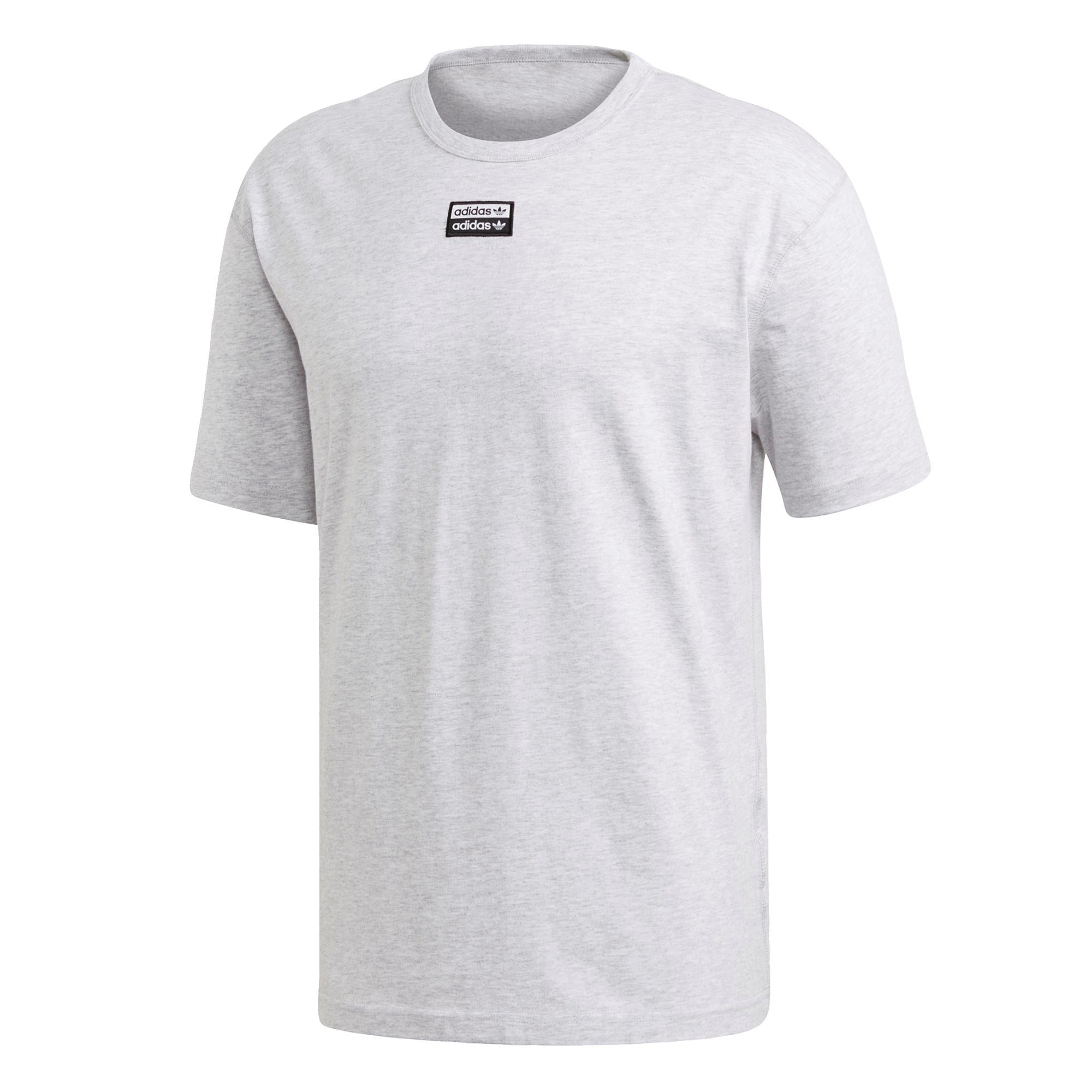 adidas Originals T Shirt »T Shirt« Ryv, Kurzärmelig online kaufen | OTTO