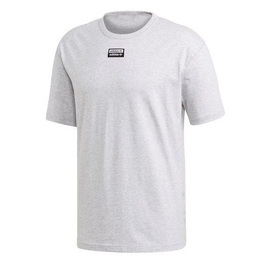 adidas Originals T-Shirt »T-Shirt« Ryv
