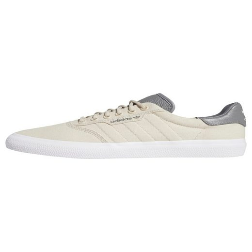 adidas Originals »3MC Shoes« Skateschuh 3MC