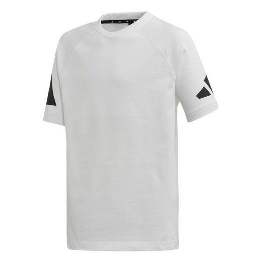 adidas Performance T-Shirt »ID T-Shirt« ID