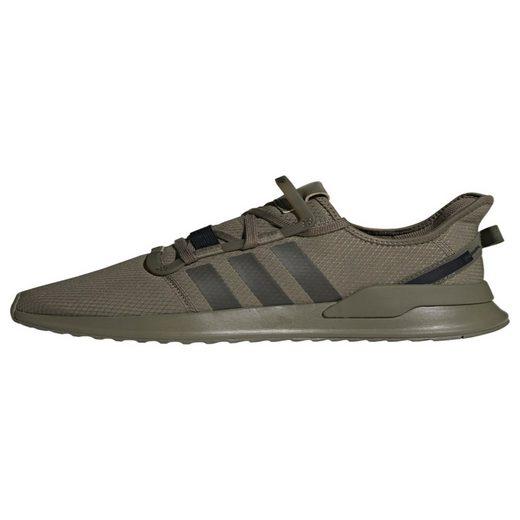 adidas Originals »U_Path Run Schuh« Laufschuh U_Path
