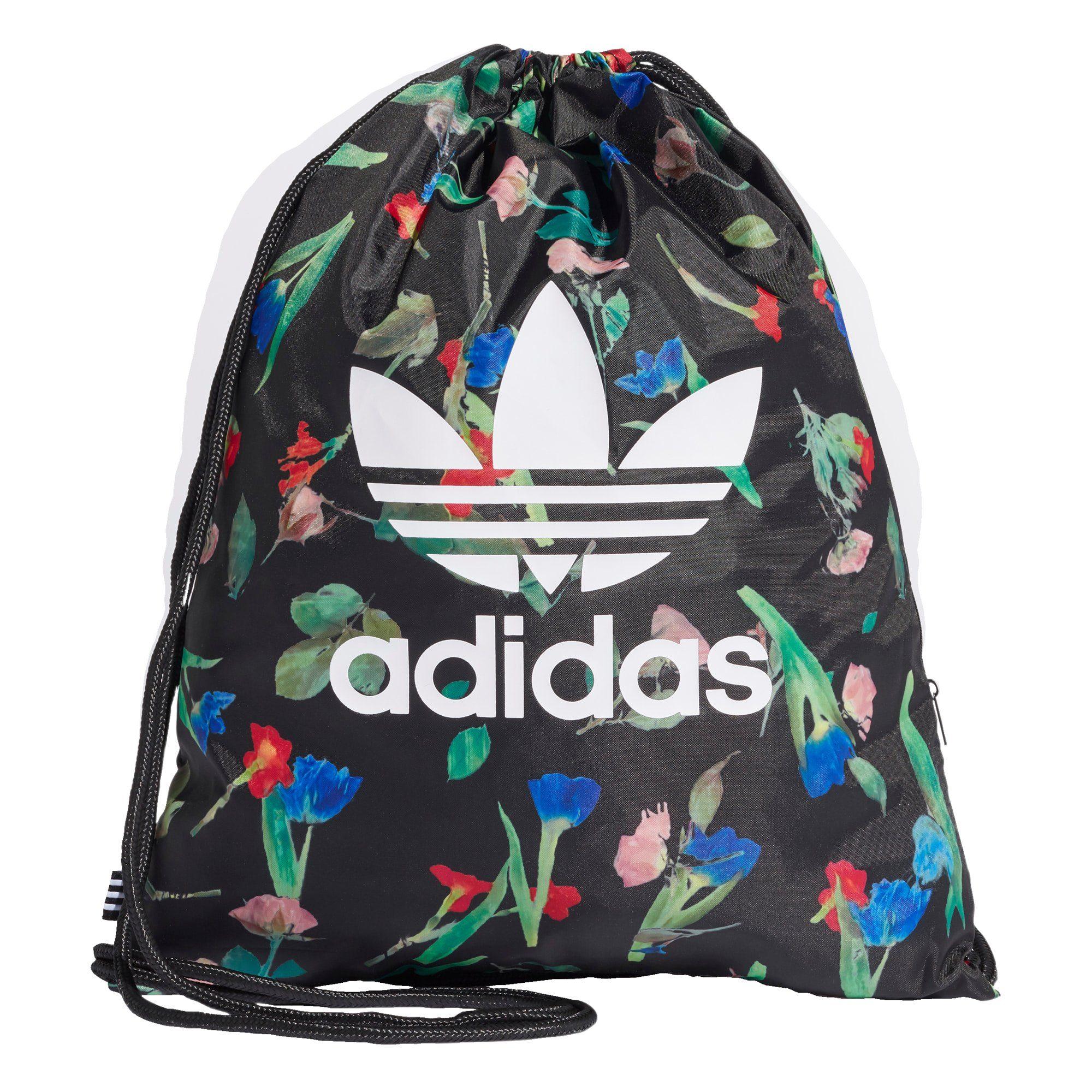 Unisex adidas Originals Sportrucksack »Sportbeutel«    04061619018752