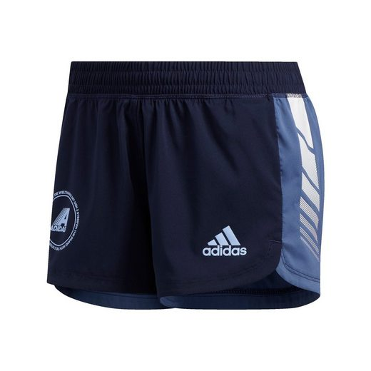 adidas Performance Shorts »Moto Shorts« Clima;READY