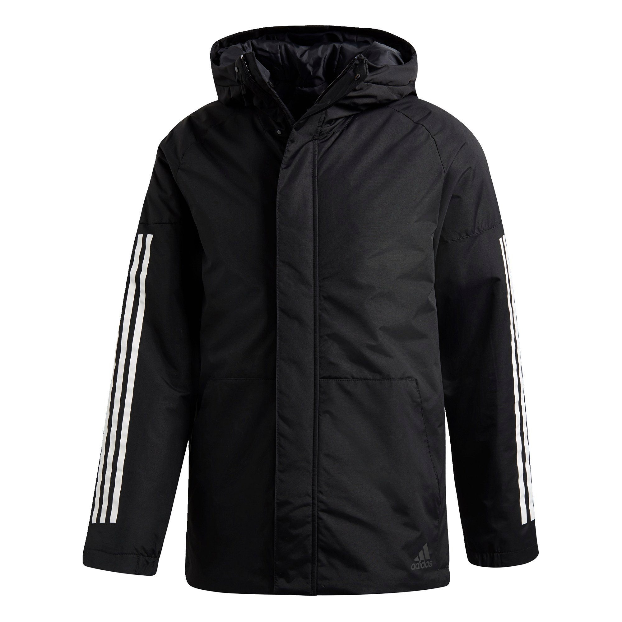 adidas Performance Funktionsjacke »Xploric 3 Streifen Jacke« online kaufen   OTTO