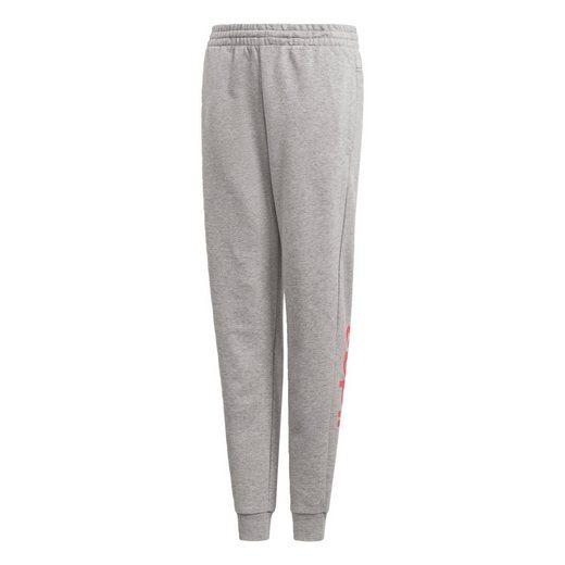 adidas Performance Sweatpants »Linear Hose«
