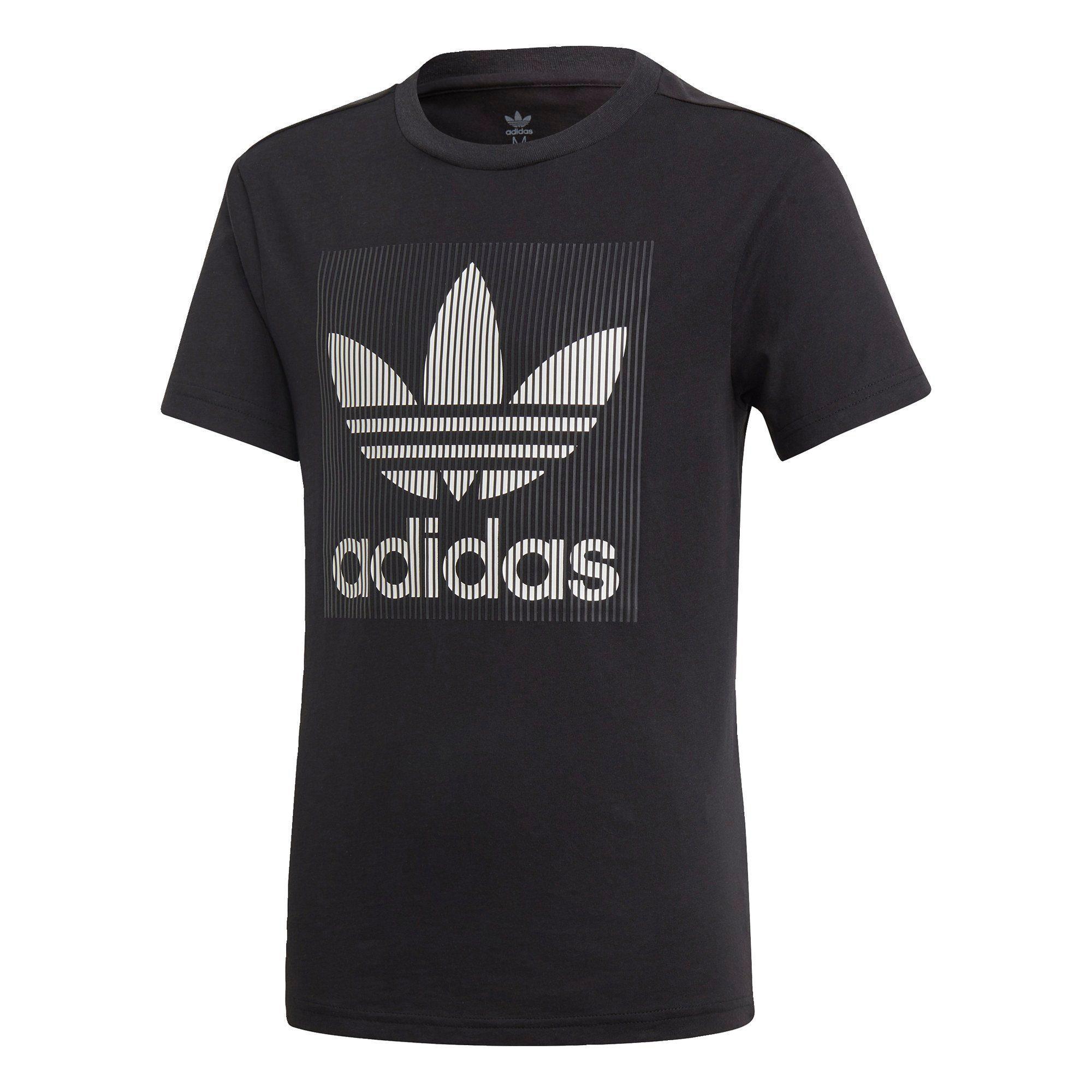 adidas Originals T Shirt »Graphic T Shirt« Graphics online kaufen | OTTO