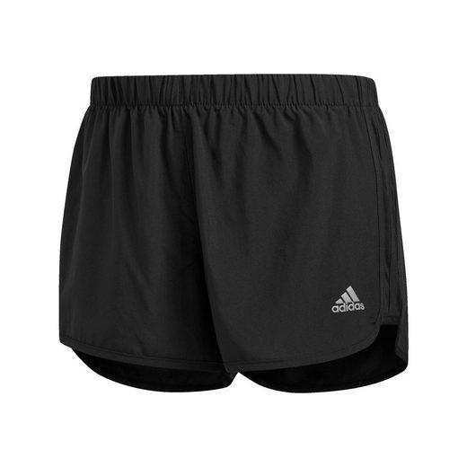 adidas Performance Shorts »Marathon 20 Shorts« Response;READY;Clima