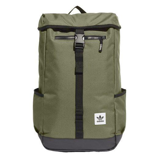 adidas Originals Daypack »Premium Essentials Top Loader Backpack«