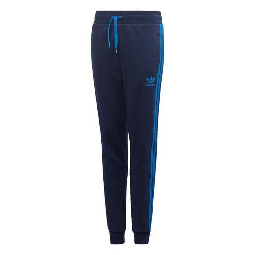 adidas Originals Trainingshose »3-Streifen Hose«