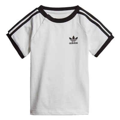 adidas Originals T-Shirt »3-Streifen T-Shirt«