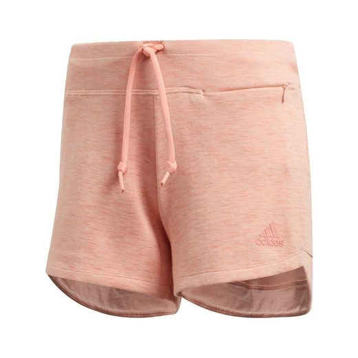 adidas Performance Shorts »ID Mélange Shorts« ID