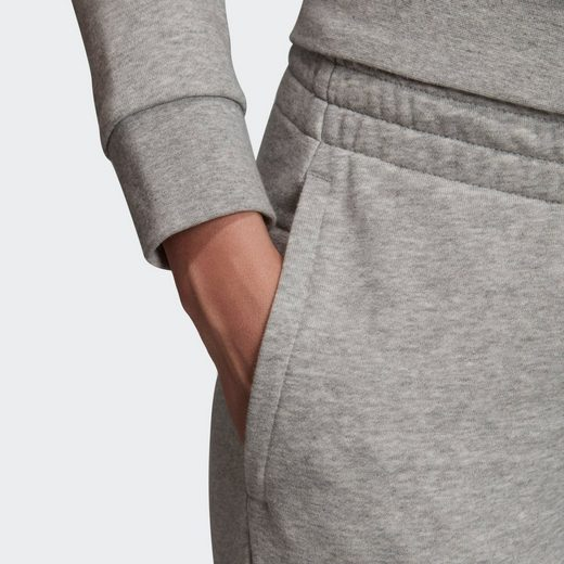 adidas Performance Sweatpants  Essentials Linear Hose