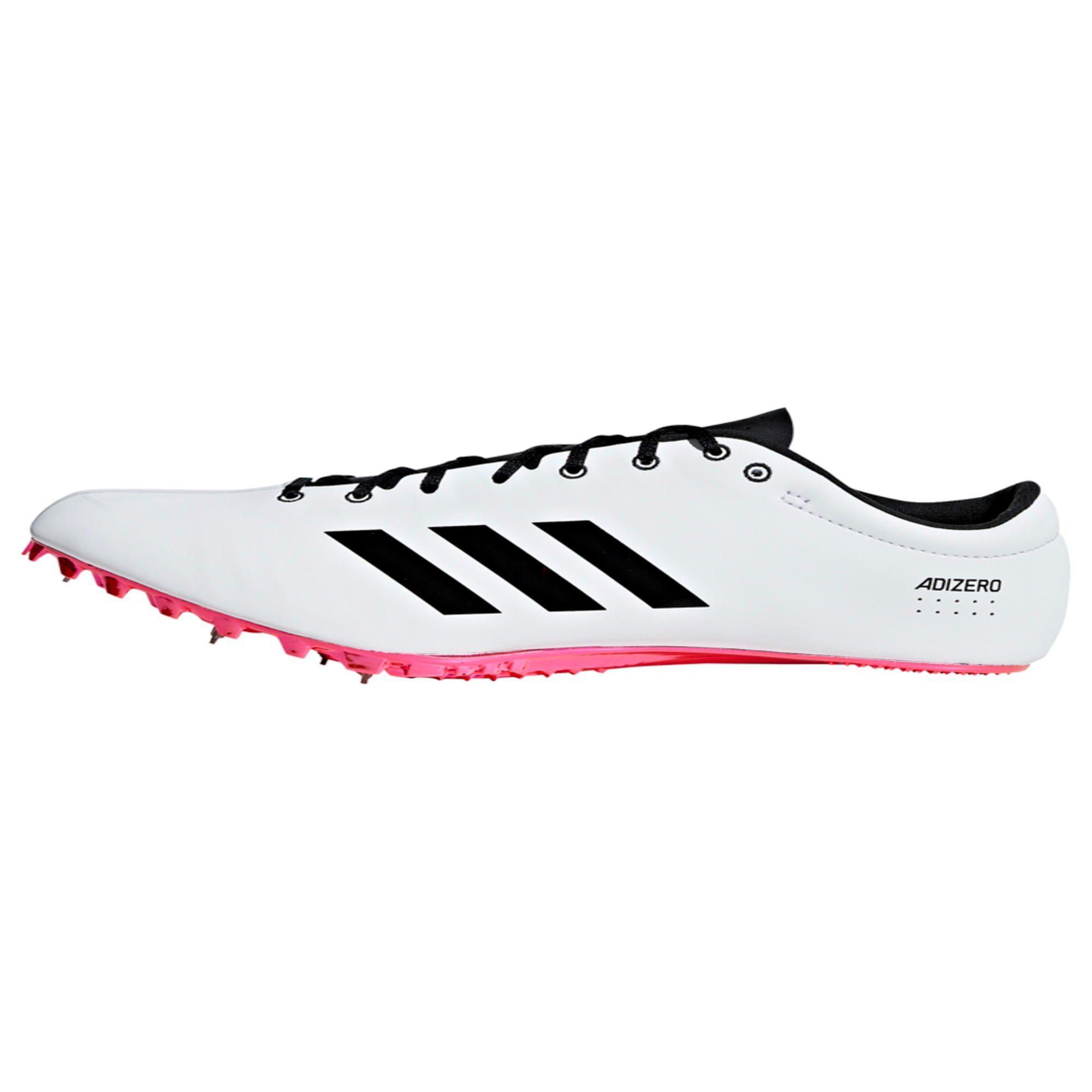 Adidas Spike Schuh« Laufschuh KaufenOtto Sprint »adizero Prime Adizero Performance Online OX0wPn8k