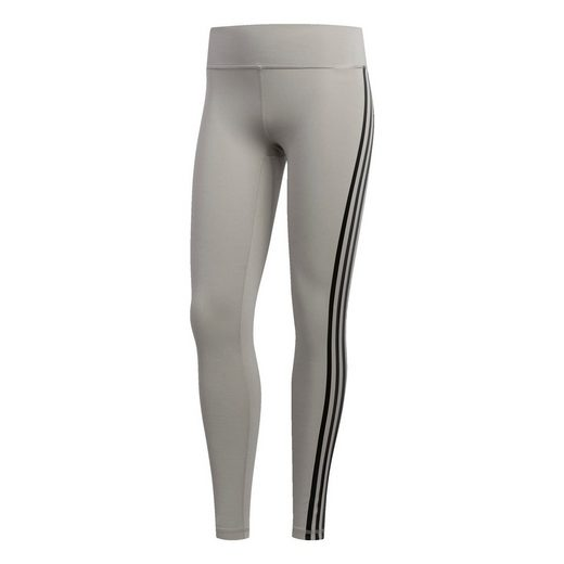 adidas Performance Funktionstights »Believe This 3-Streifen Tight« Clima;READY