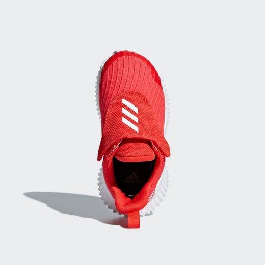 adidas Performance »FortaRun Schuh« Laufschuh Forta;Cloudfoam
