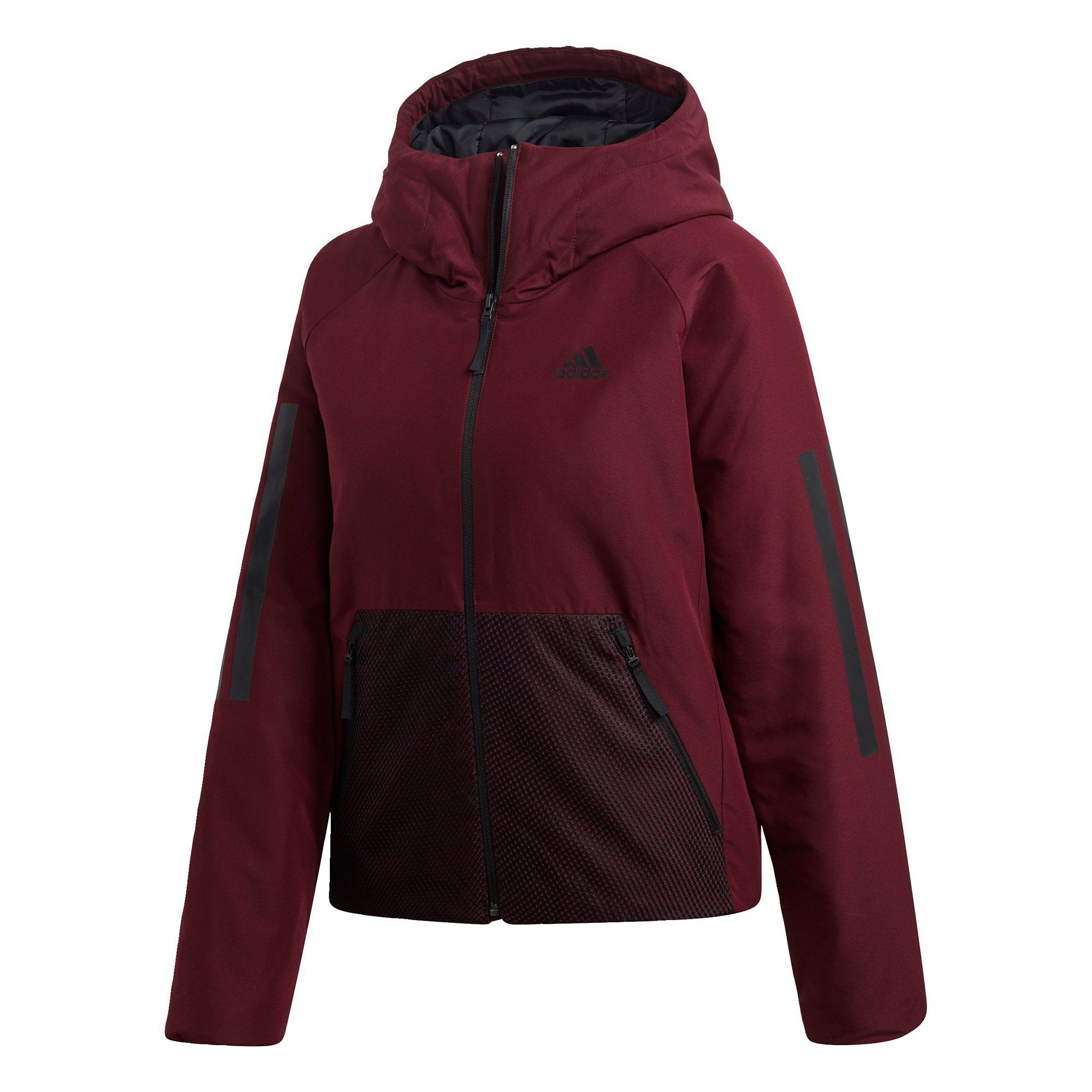 adidas TERREX Outdoorjacke »Parley 3 Lagen Jacke Damen« online kaufen | OTTO