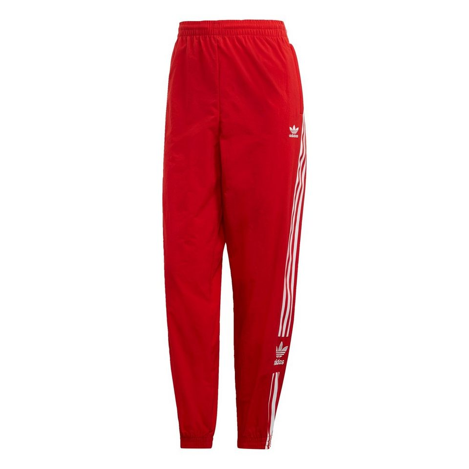 big discount lowest price sleek adidas Originals Trainingshose »Trainingshose« adicolor, Regulär  geschnitten online kaufen | OTTO