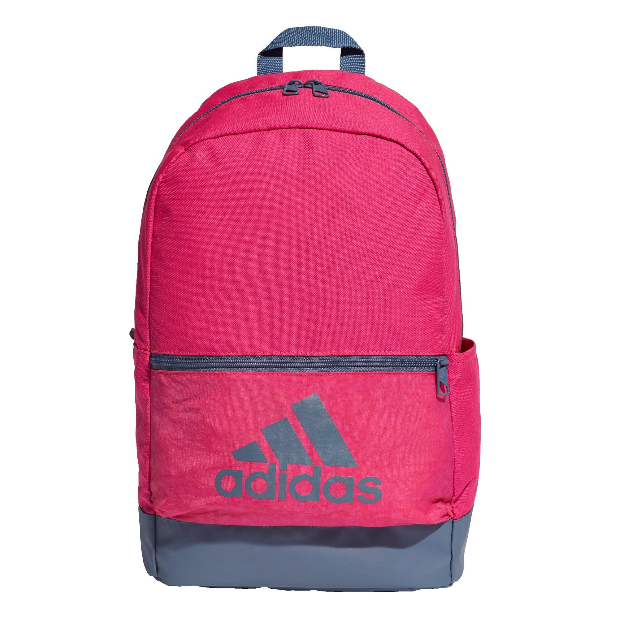 Unisex adidas Performance Daypack »Classic Badge of Sport Rucksack«    04060512148641
