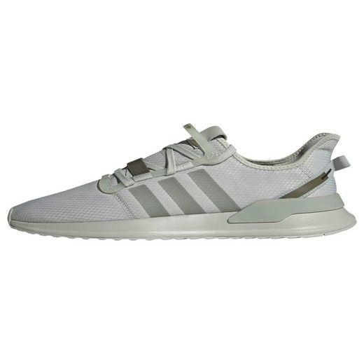adidas Originals »U_Path Run Schuh« Sneaker Originals