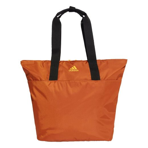 adidas Performance Schultertasche »ID Tote Bag«