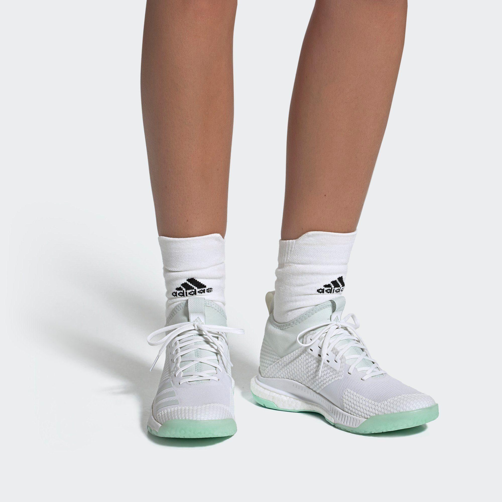 يكون استدارة معاينة adidas schuhe crazyflight x2 mid