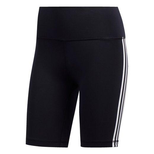adidas Performance Shorts »Believe This Radlerhose« Clima;READY