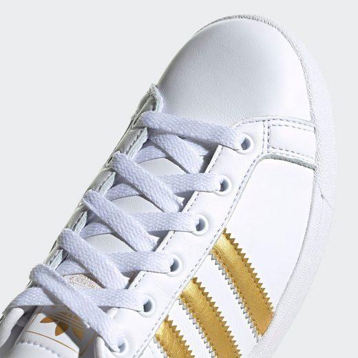 adidas Originals »Coast Star Schuh« Sneaker Coast Star