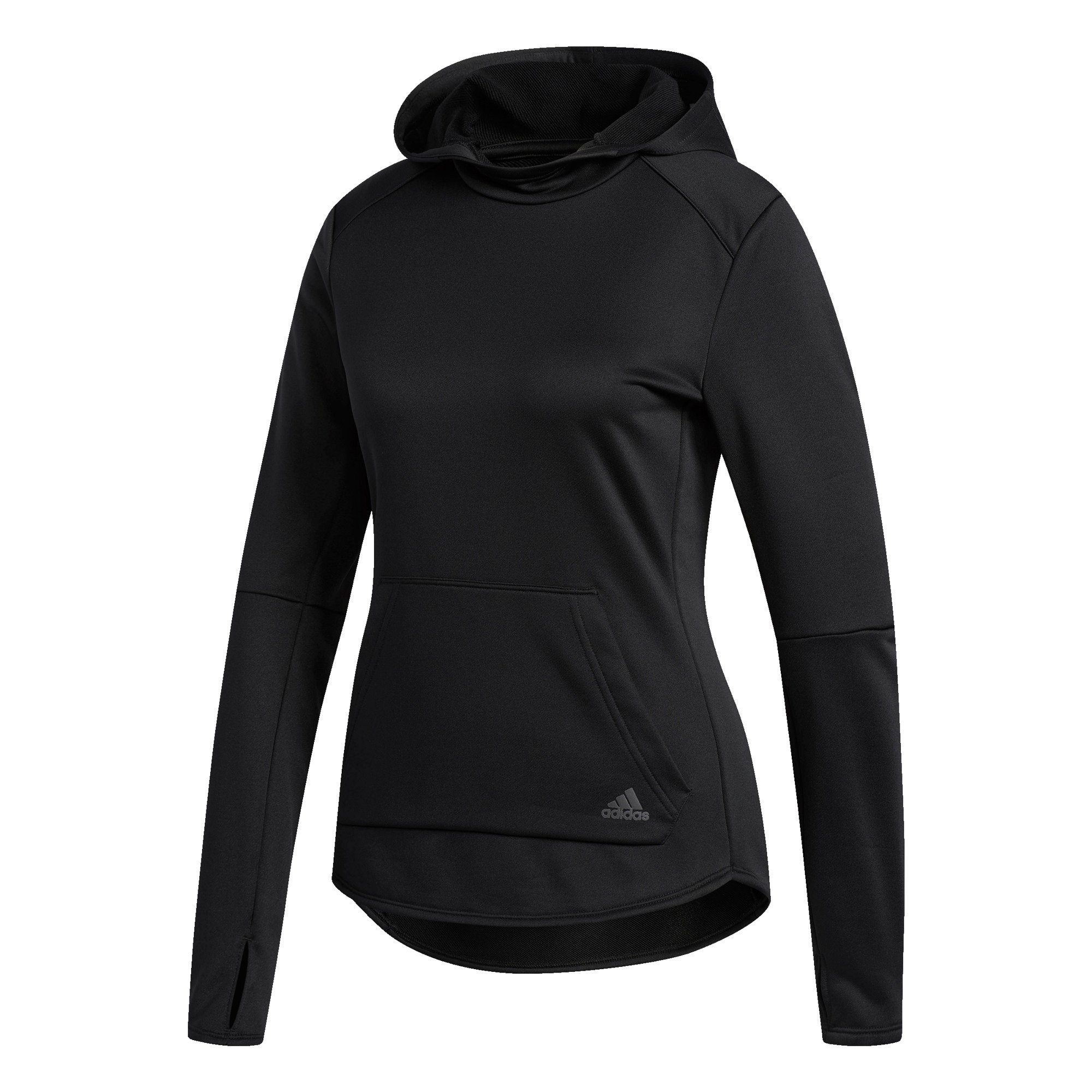 adidas Performance Sweatjacke »Own the Run Hoodie« Response;Clima;READY online kaufen | OTTO