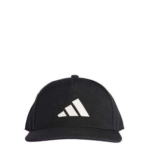 adidas Performance Snapback Cap »The Pack Kappe«