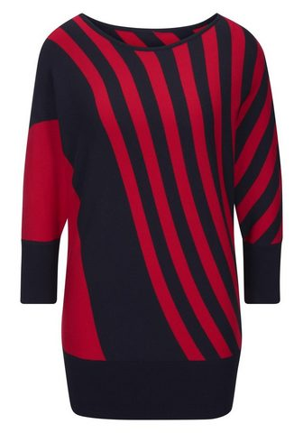 HEINE TIMELESS megztinis Oversize tipo