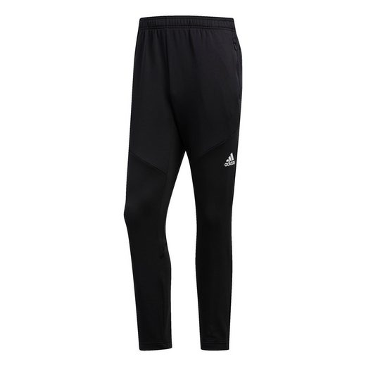 adidas Performance Sporthose »WARM PANT« Clima;RDY