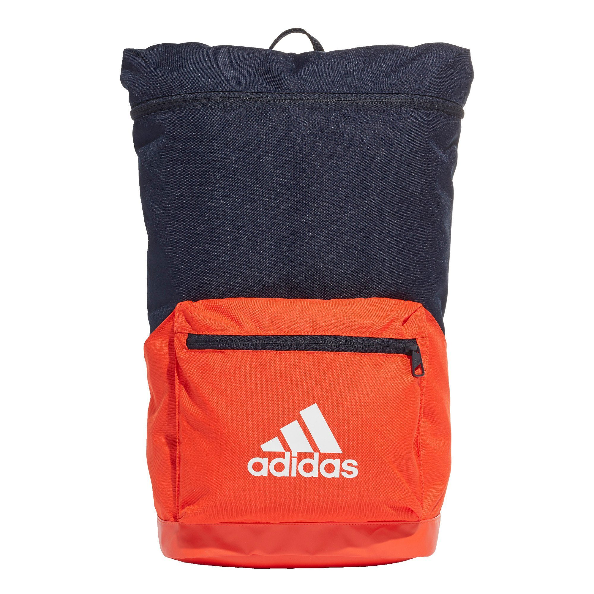 Unisex adidas Performance Daypack »4CMTE Rucksack«, ZNE    04060512176903